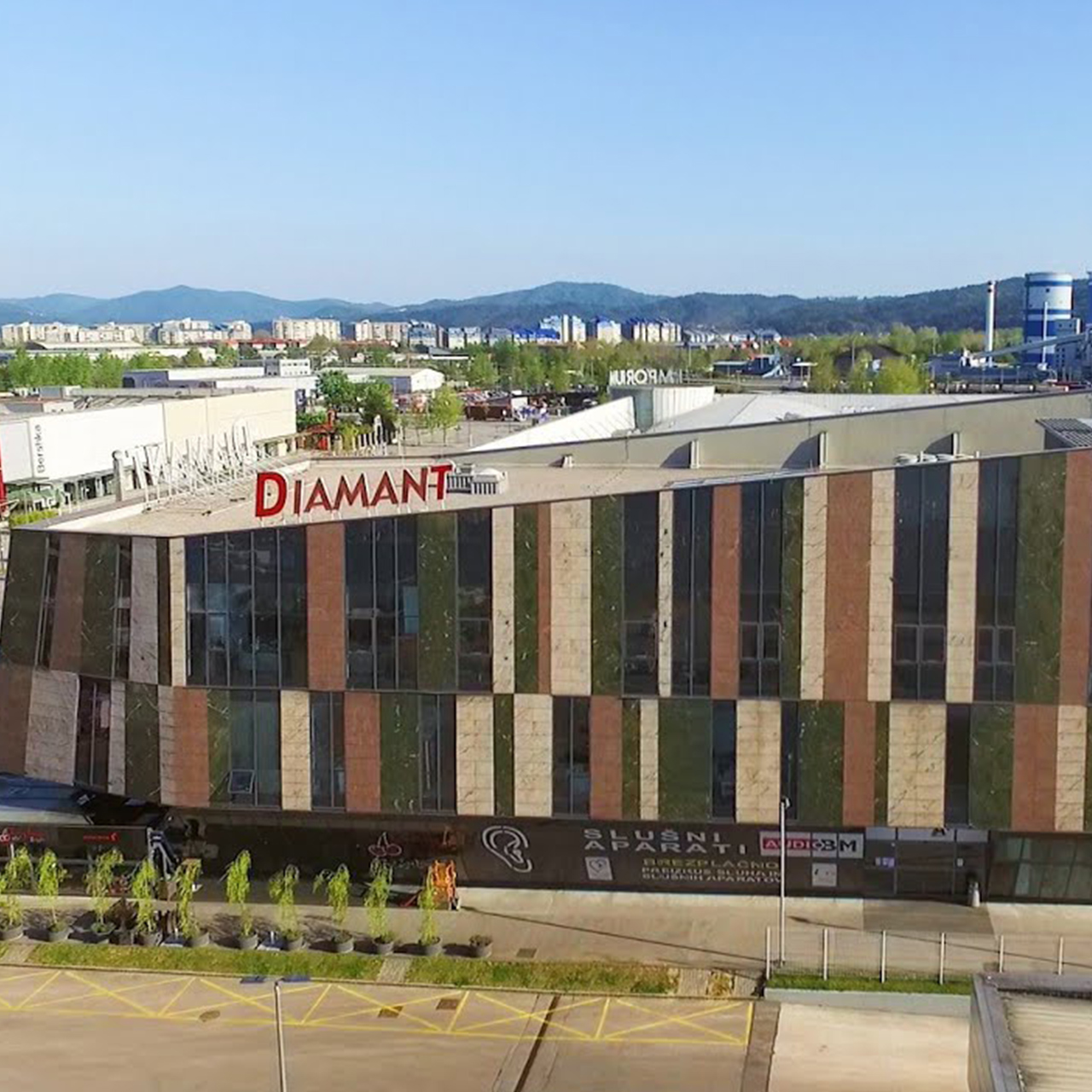 stavba-diamant